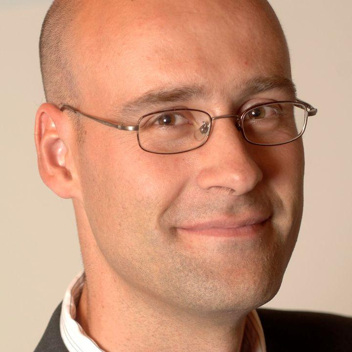 Patrik Fink